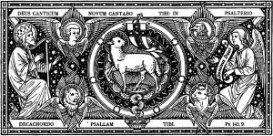 agnello-mistico-2
